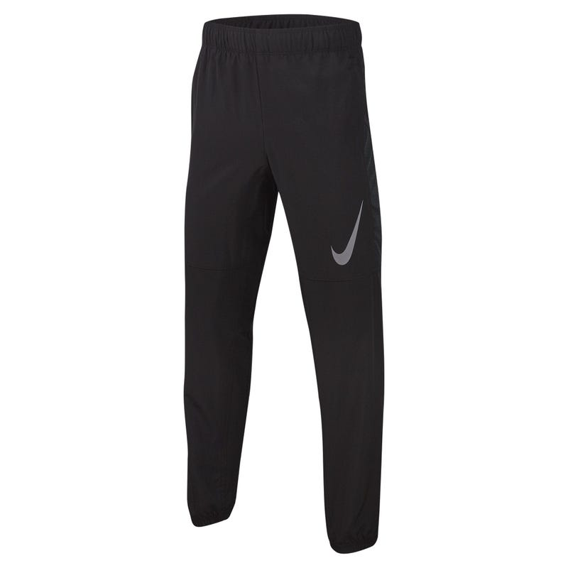Woven Training Pants 8-16y