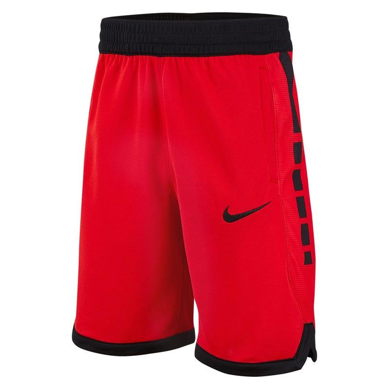 Dri-Fit Shorts 8-13y