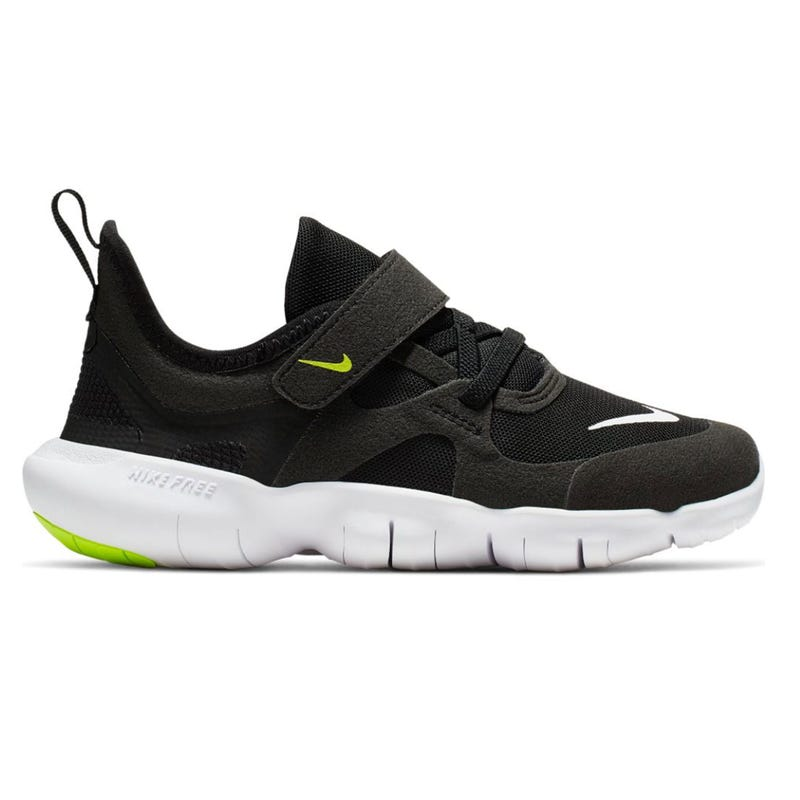 Soulier Free Rn Nike Pointures 11-3