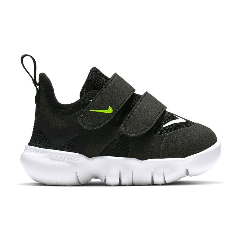 Soulier Free Rn Nike Pointures 4-10
