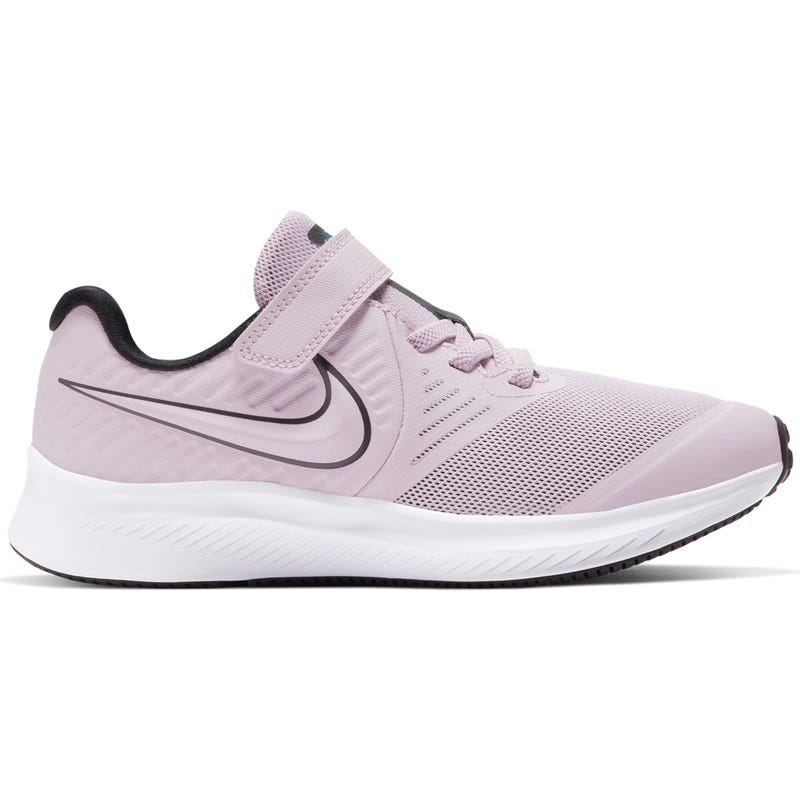 Nike Star Runner 2 Iced Lilac Size 11-3