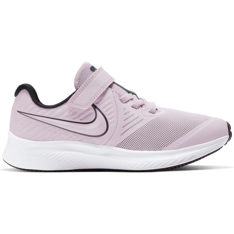 Soulier Nike Star Runner Pointures 11-3