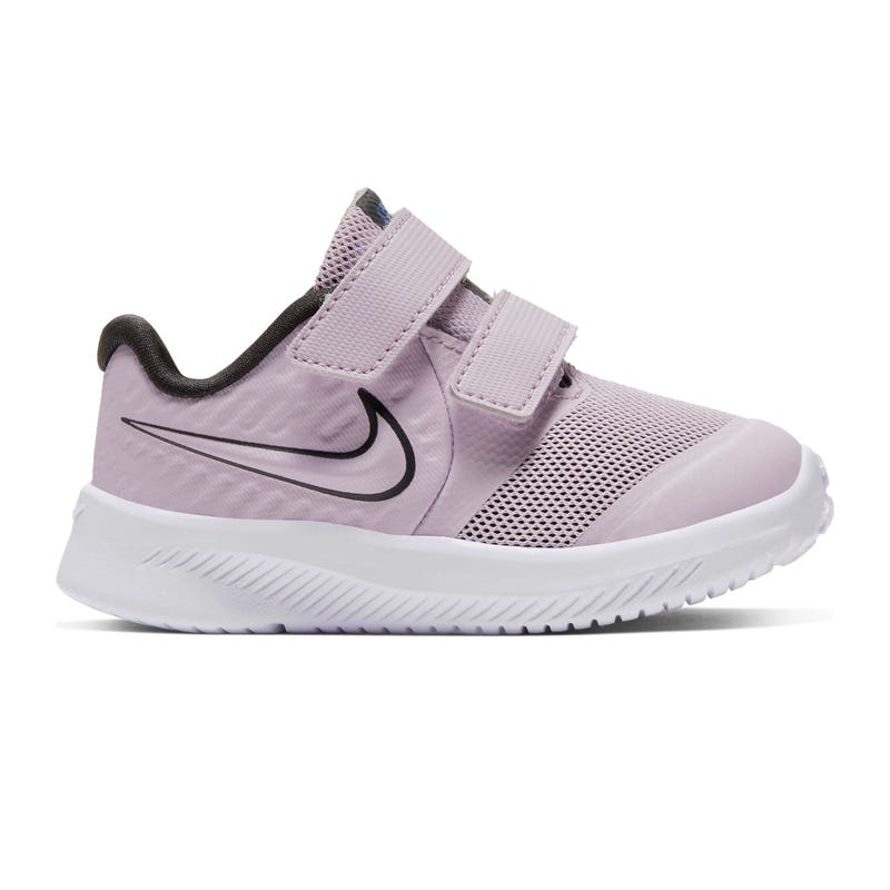 Nike Star Runner 2 Iced Lilac