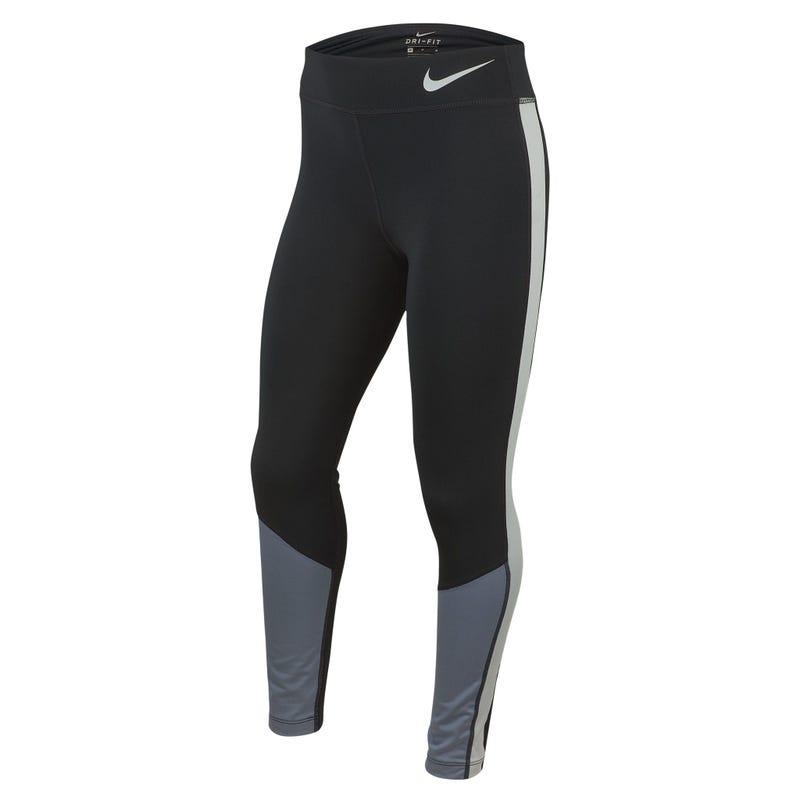 Legging Nike Trophy 8-16ans
