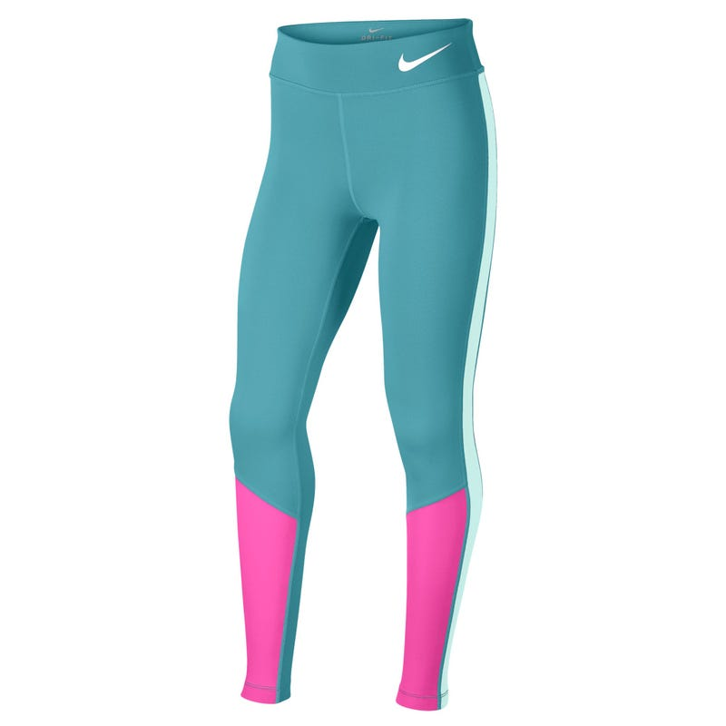 Legging Colorblock Trophy 8-16ans