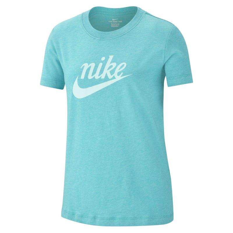 T-Shirt Nike Script 8-16ans