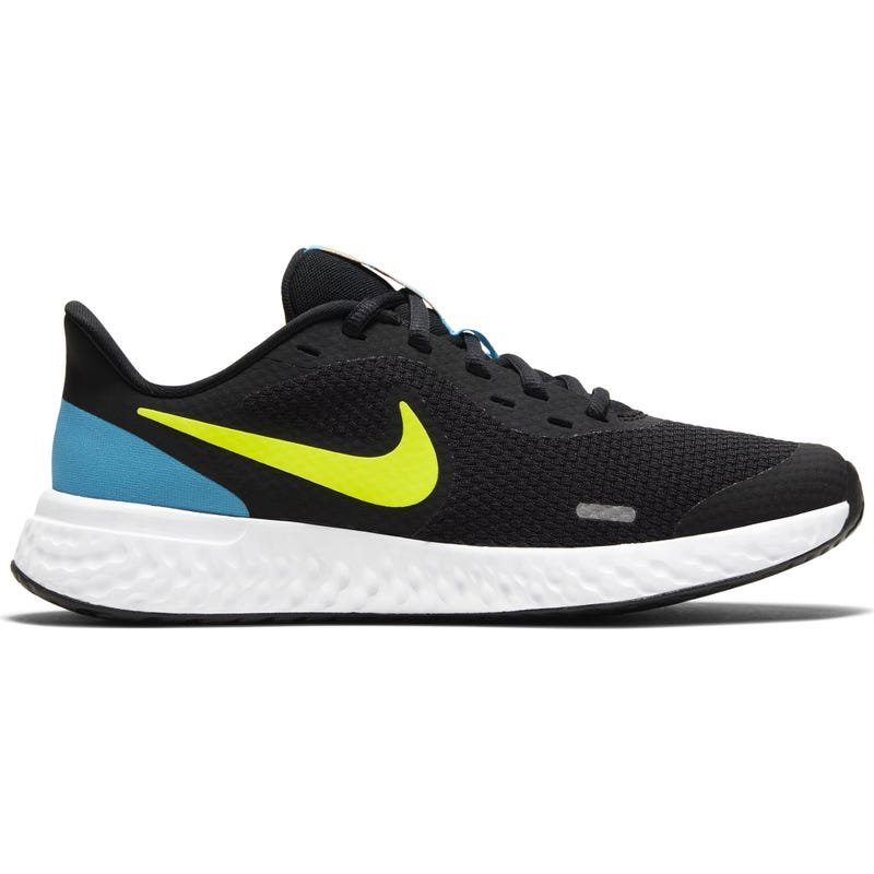 Nike Revolution 5 Size 4-7