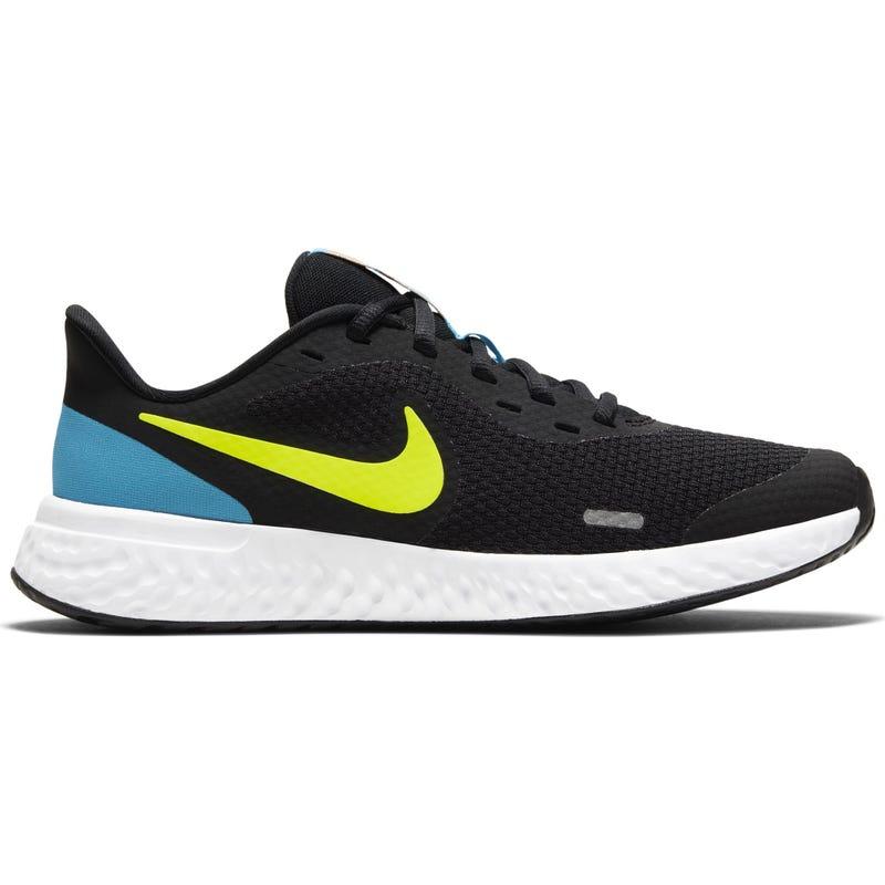 Soulier Nike Revolution 5 Pointures 4-7
