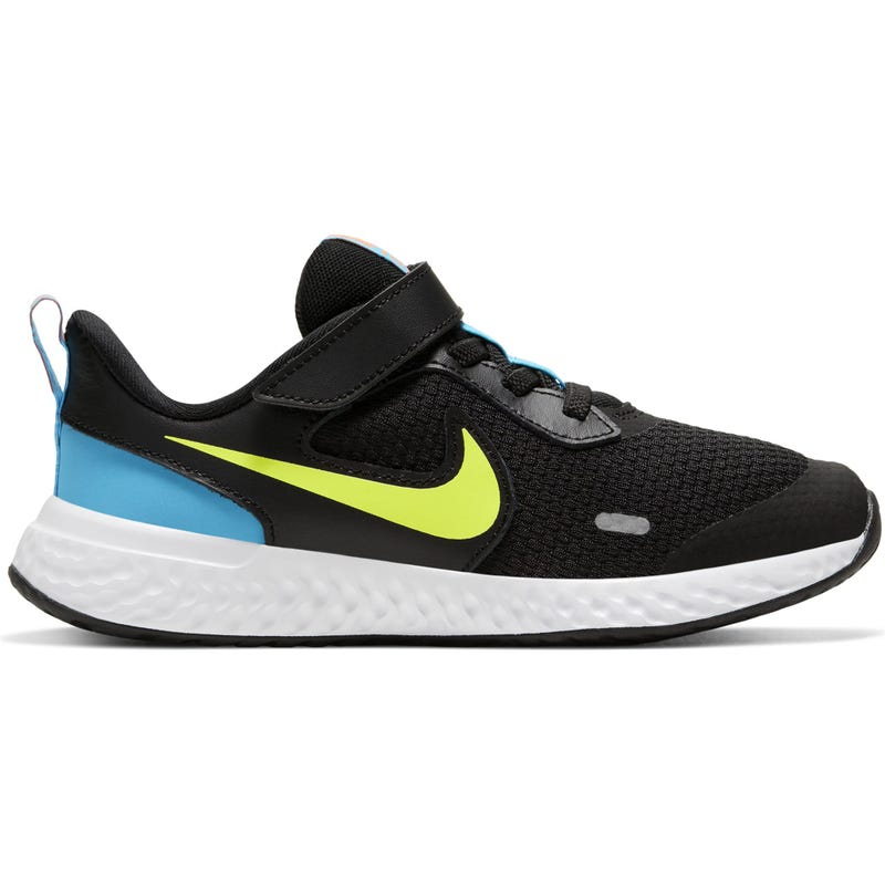 Nike Revolution 5 Size 11-5