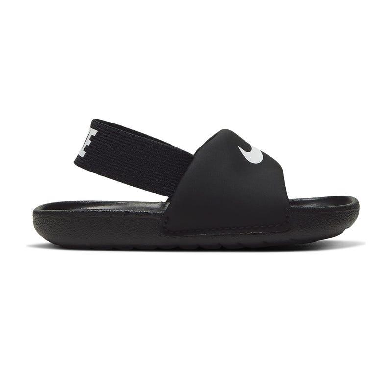 Sandale Kawa Noir 2-10