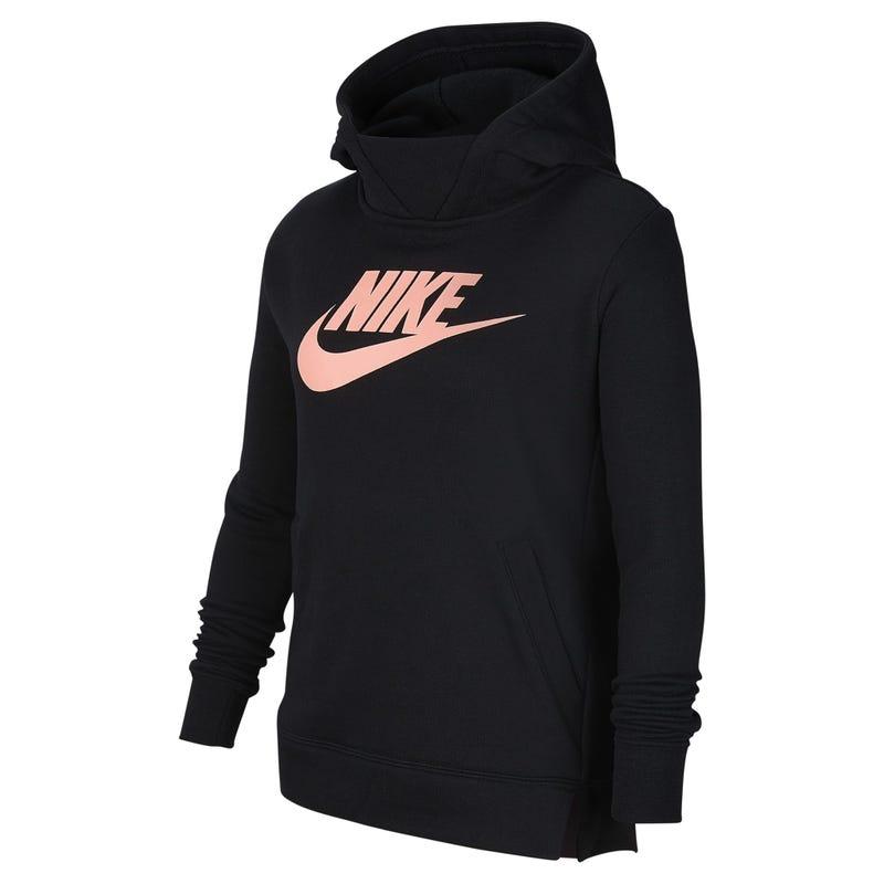 Kangourou Nike 8-16ans