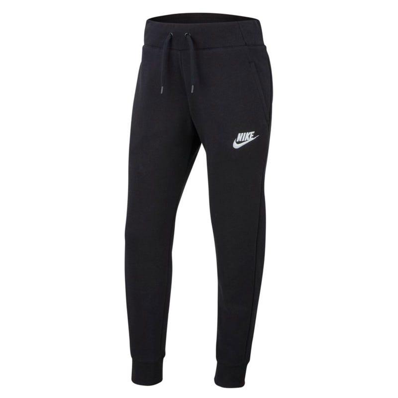 Nike Girl Pants 8-16
