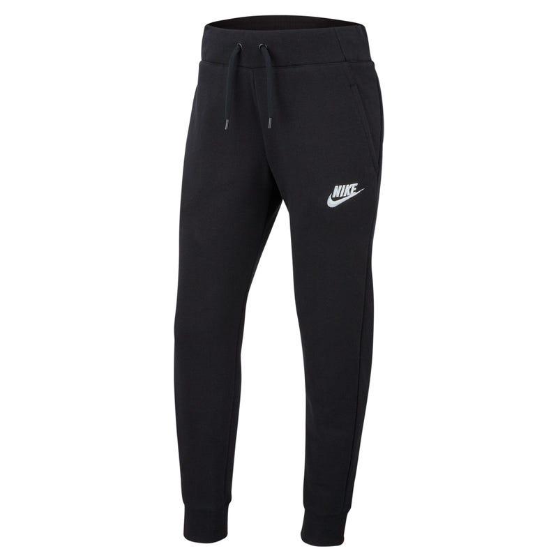 Pantalon Jogger PE 8-16ans
