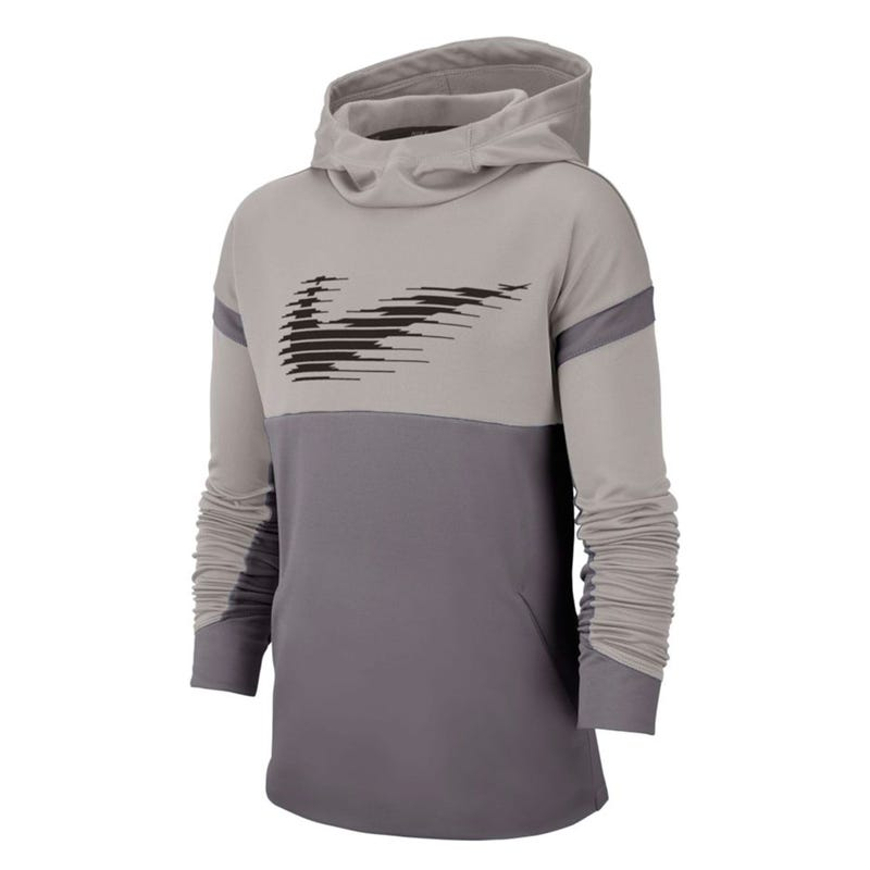 Nike Therma Hoodie 8-16