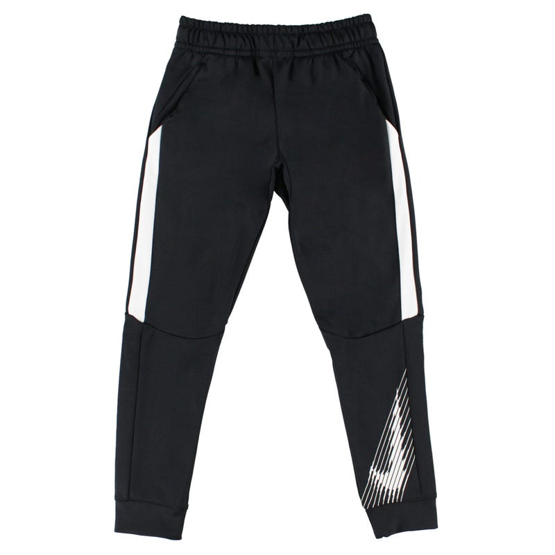 Nike Therma Pants 8-16