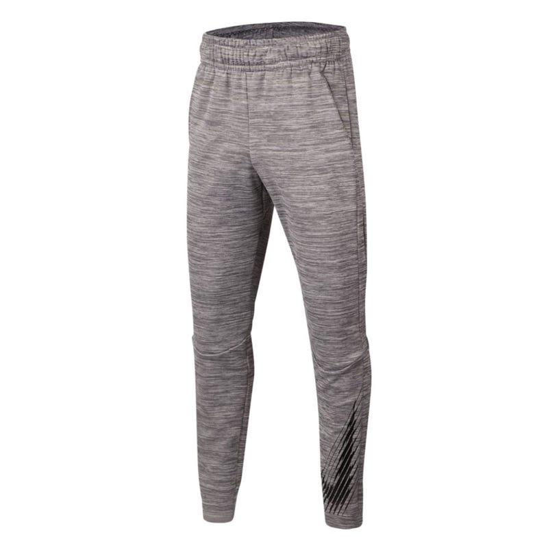 Pantalon Nike Therma 8-16ans