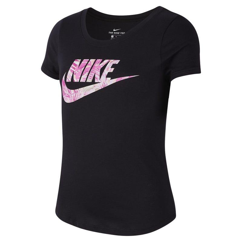 Futura T-Shirt 8-16