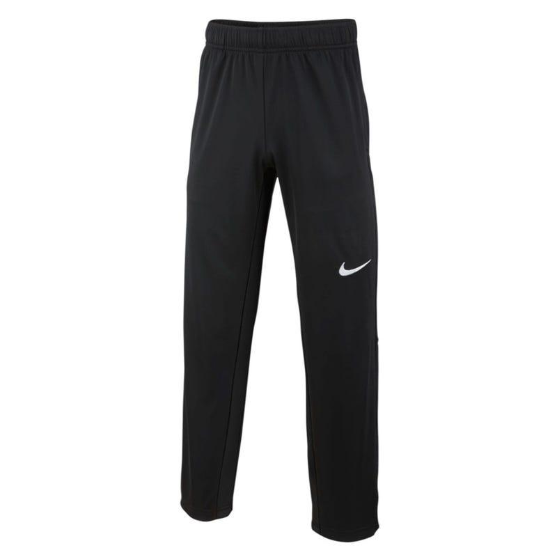 Pantalon Nike Trophy 8-16ans