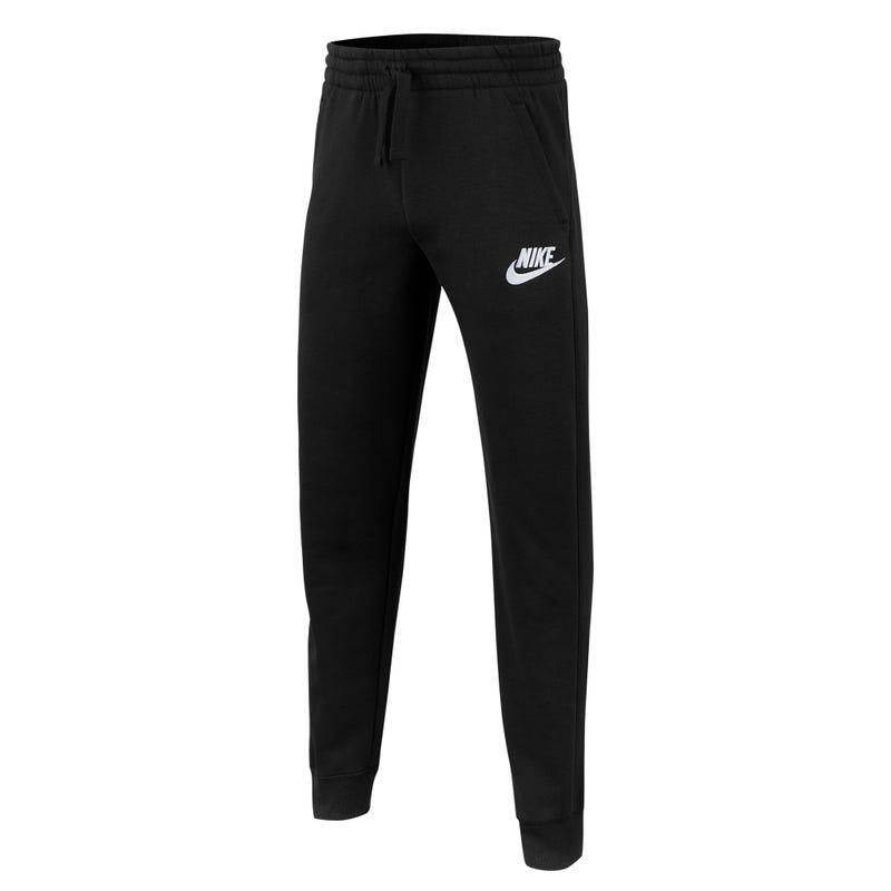 Pantalon Ouaté Sportswear 8-16ans