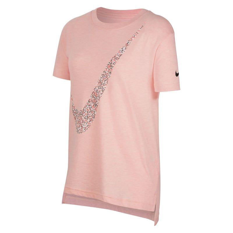 Future Nike T-Shirt 8-16