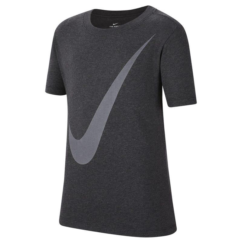 Graphic T-Shirt 8-16