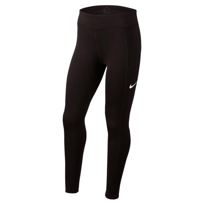Nike Trophy Leggings 8-16
