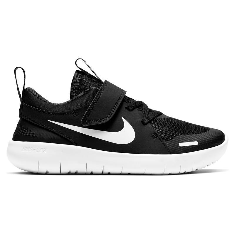 Flex Contact 4 Shoe Size 11-3