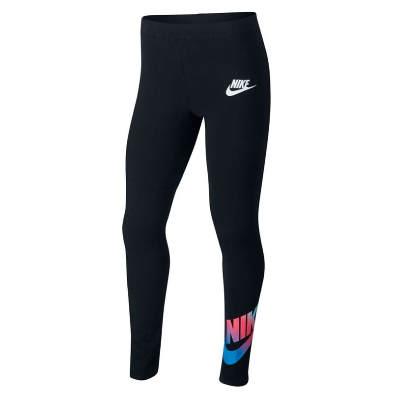 Legging Favorites Nike 8-16ans