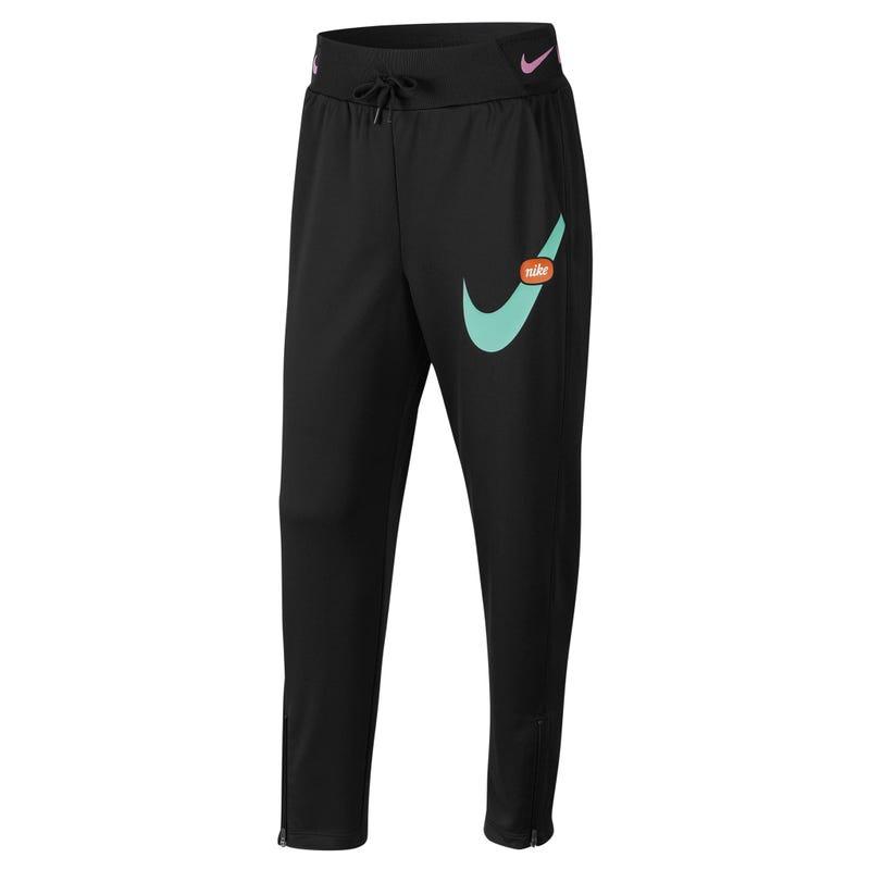 Pant Nike JDIY 8-16
