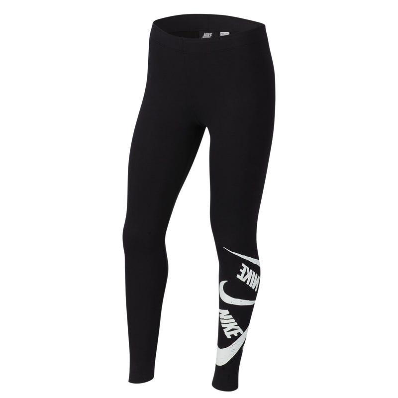 Legging Nike Favorites 8-16
