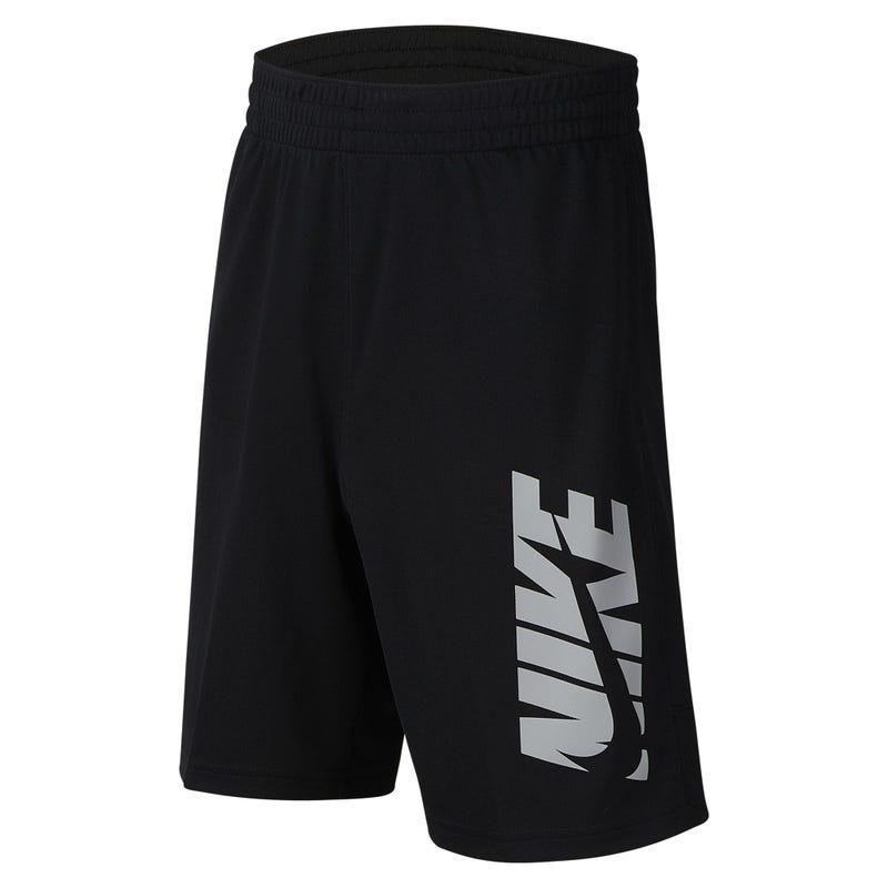Short Nike HBR 8-16