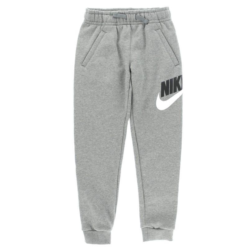 Pantalon Jogger Club Nike 8-16ans