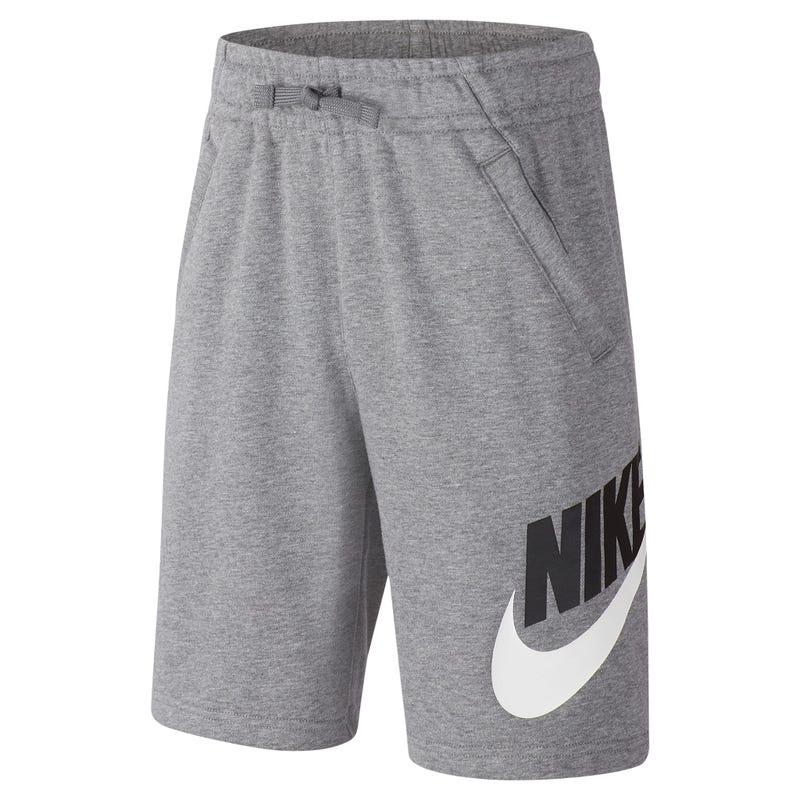 Nike Sportswear Club Fleece 8-16y