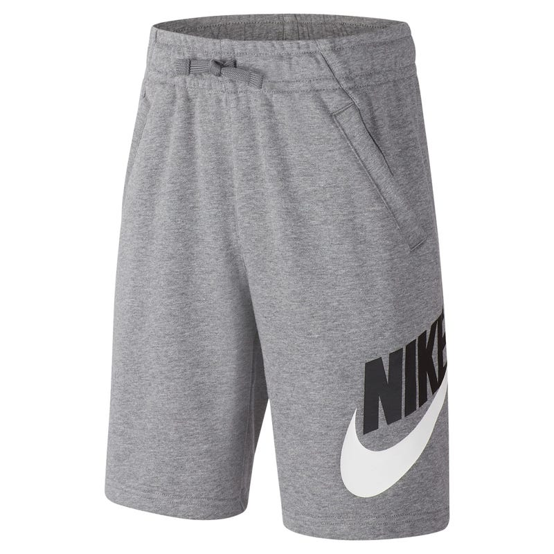 Short Nike Club Fleece 8-16ans