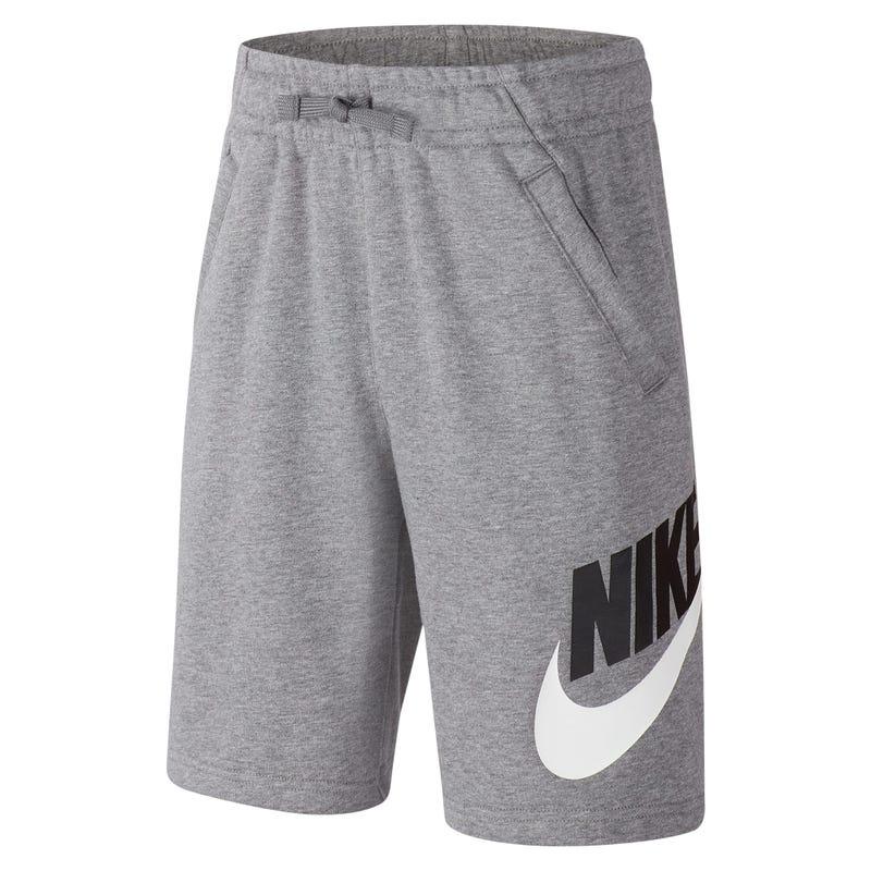 Short Nike Club Fleece 8-16