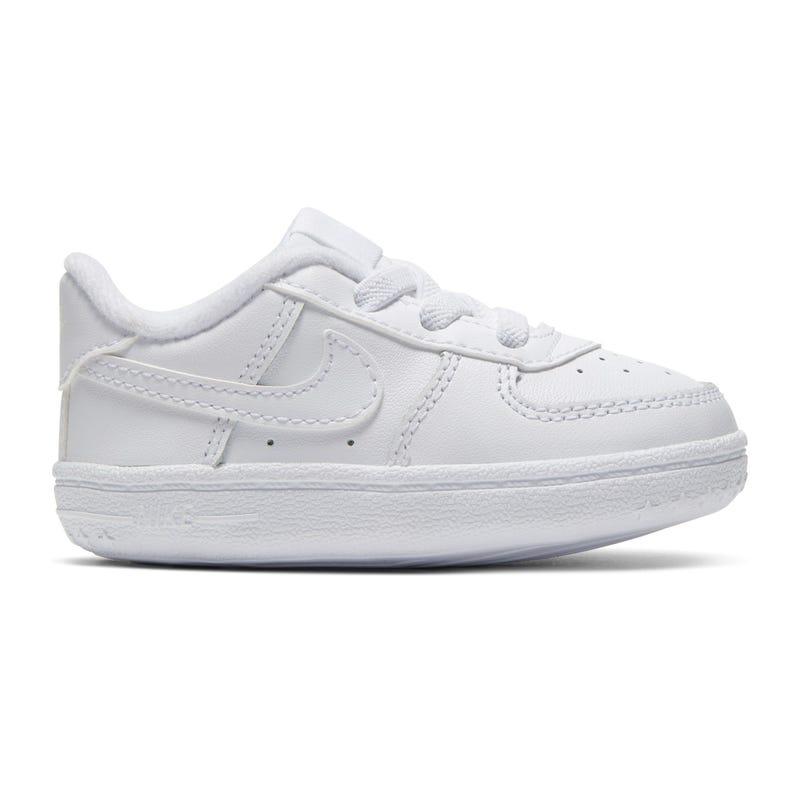Nike Force 1 Crib Size 1-4
