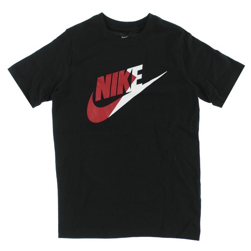 T-shirt Nike AMP C&S 8-16