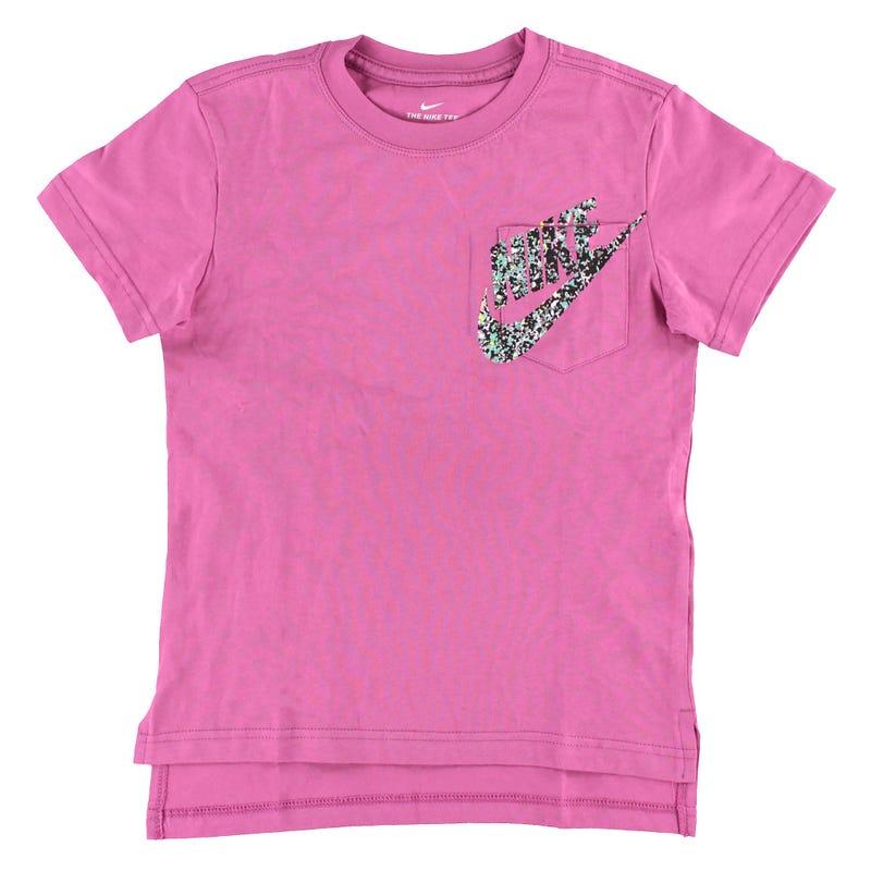 T-shirt Nike DPTL 8-14