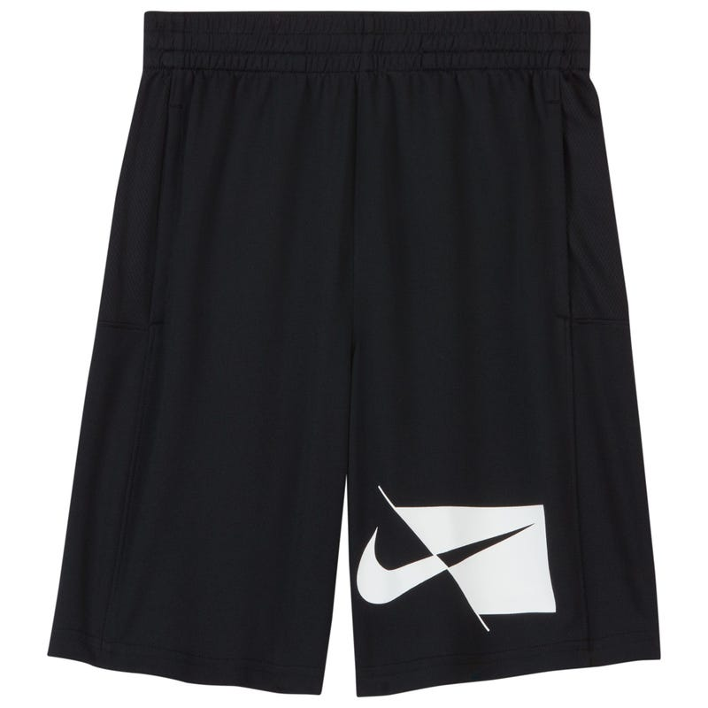 Dri-Fit HBR Shorts 8-16y