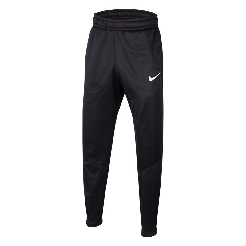 Pantalon Therma 8-16ans