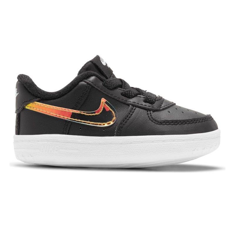 Soulier Nike Force 1 Pointures 1-4