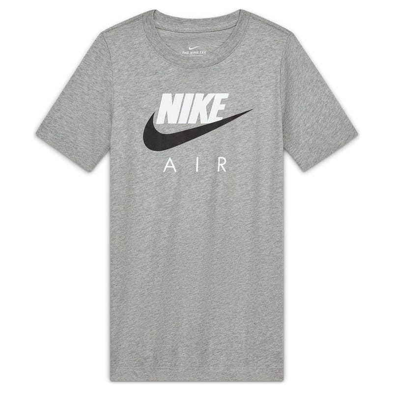 T-shirt Nike Air 8-14ans