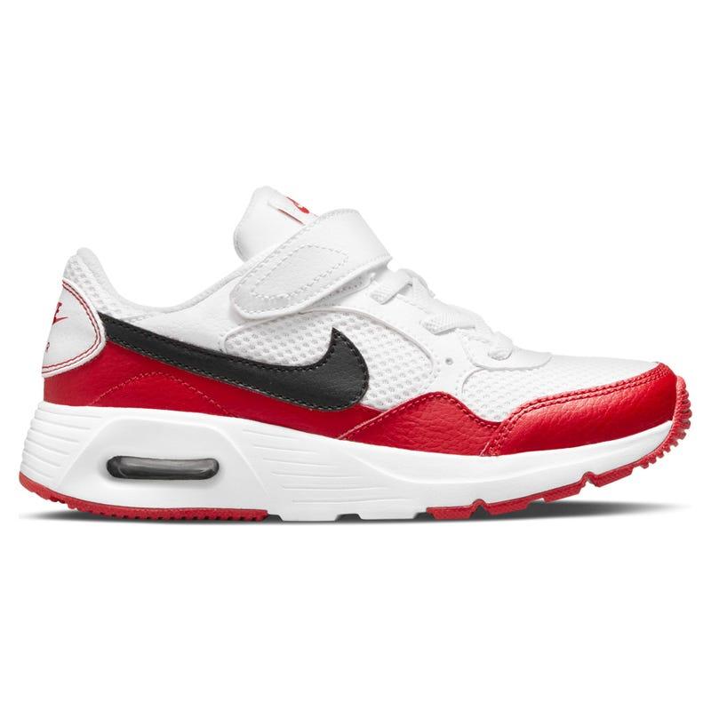Air Max Shoe Sizes 10.5-3