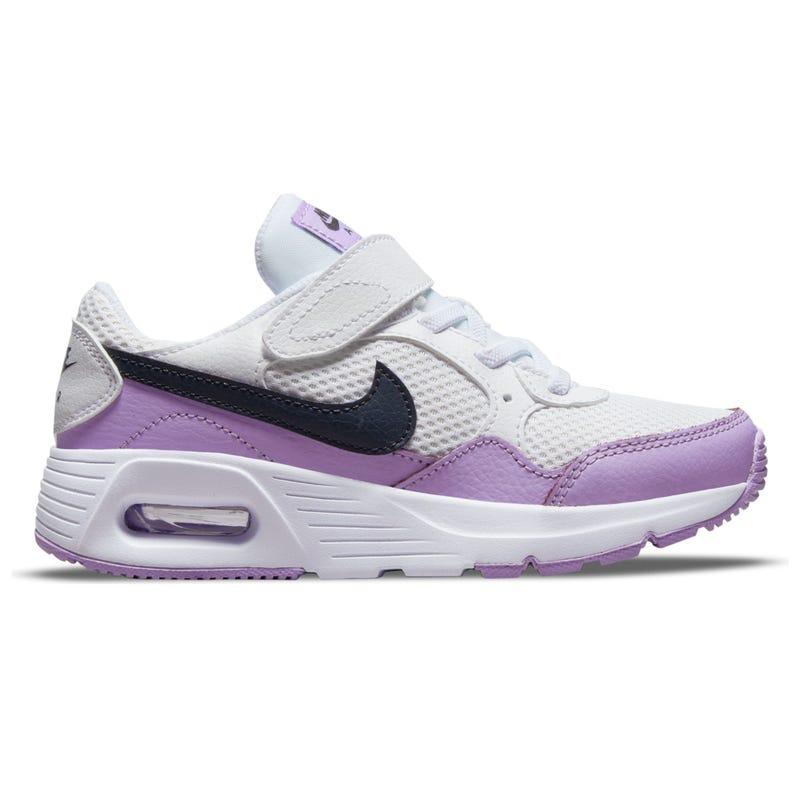 Air Max Shoe Sizes 11-3
