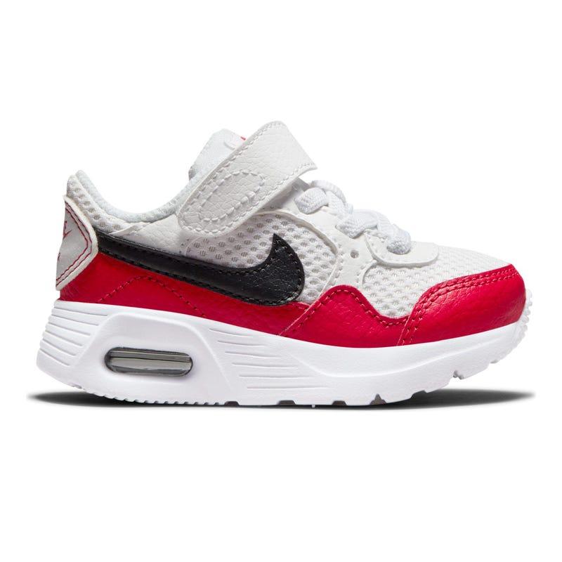 Air Max Shoe Sizes 2-10