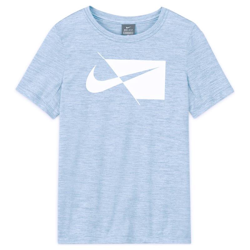 T-Shirt NK DF 8-16ans
