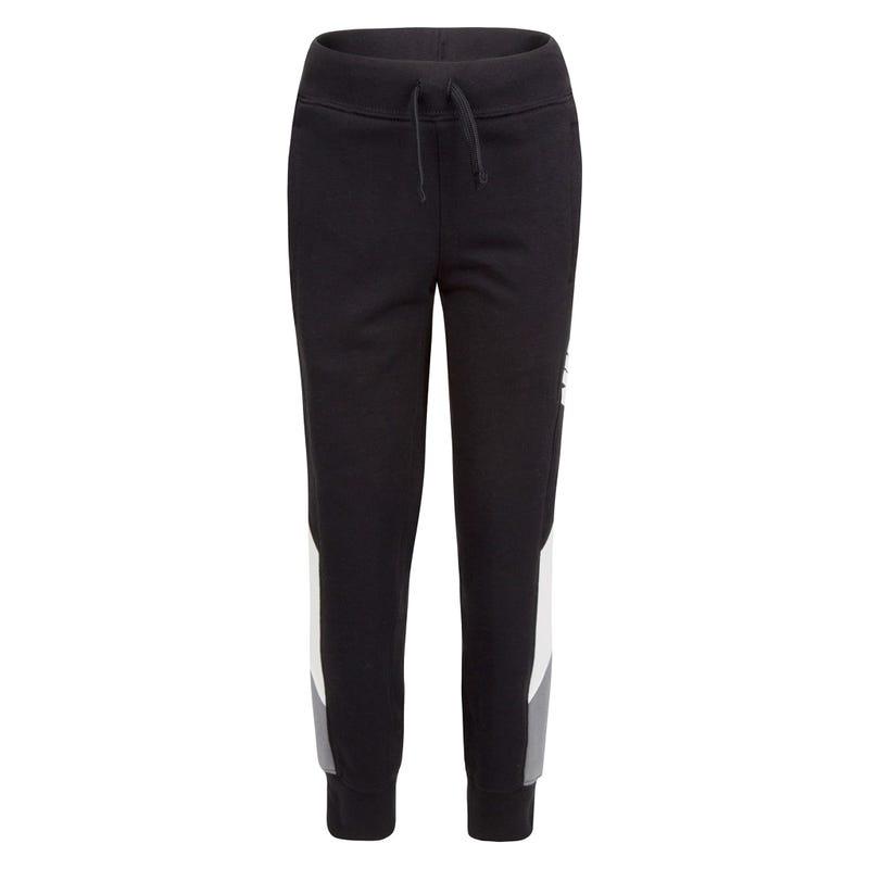 Pantalon Ouaté Nike 8-16ans