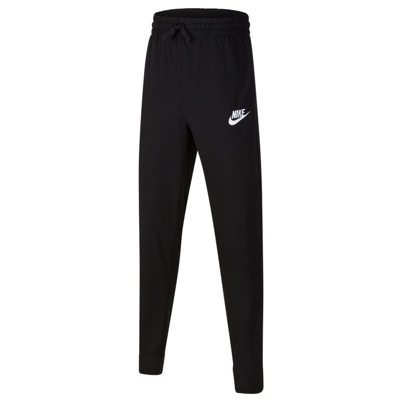 Pantalon Jogger Jersey 8-16ans