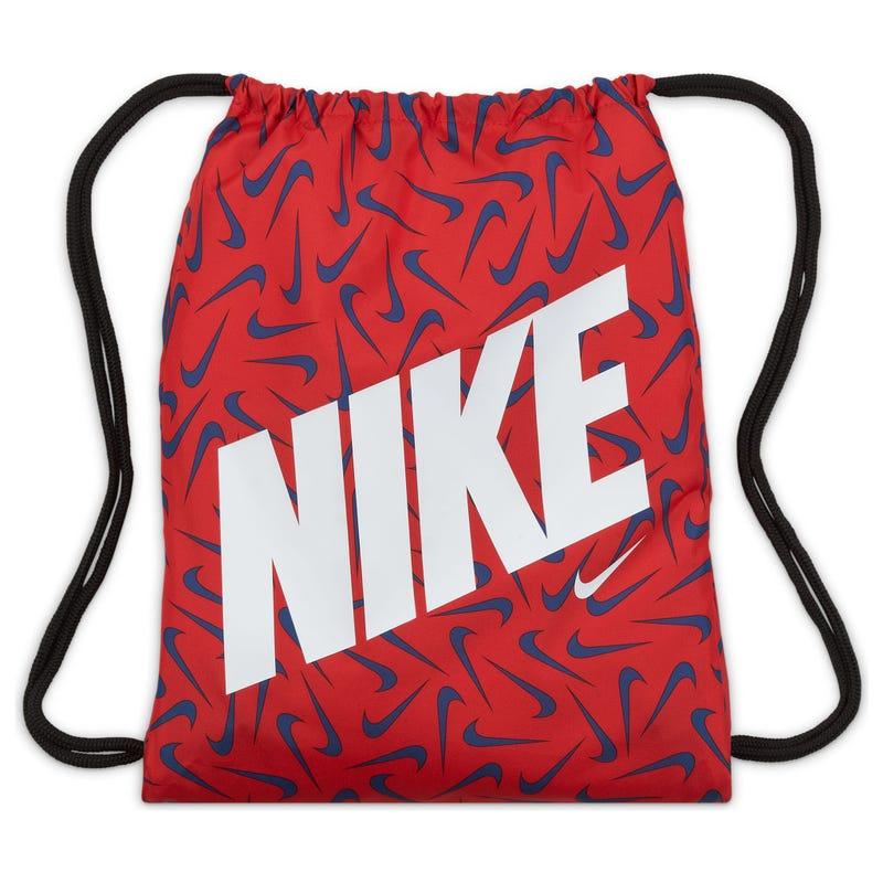 Sac à Souliers Nike