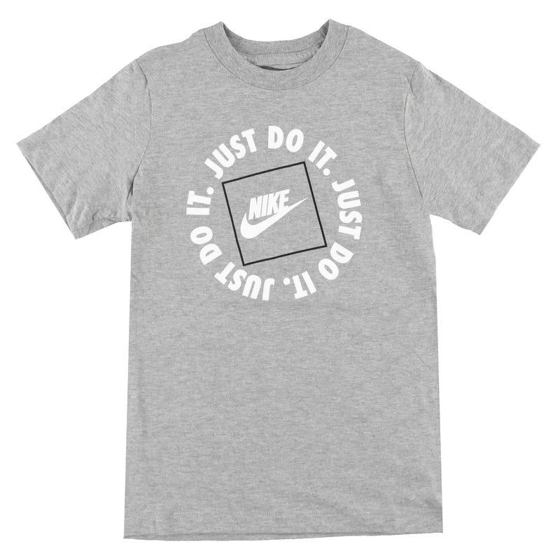 T-shirt JDI Box 8-16ans